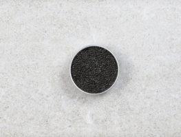 Boîte de caviar 30g